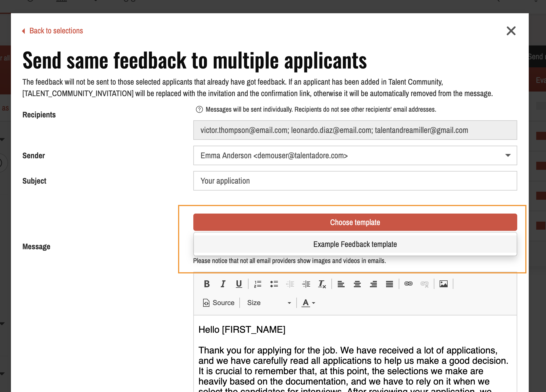 Feedback_templates_ENG_3.png